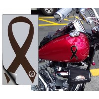 Bikers Decal Set